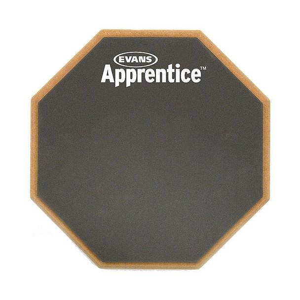 Evans ARF7GM RealFeel 7 inch Apprentice Pad