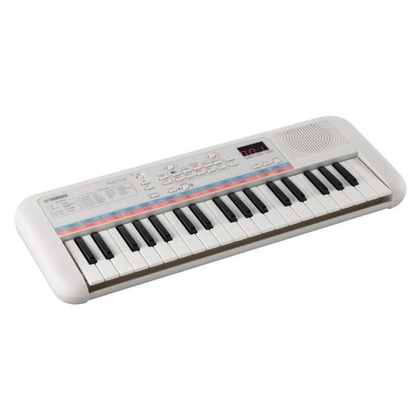 Yamaha Remie PSS-E30 Digital Keyboard