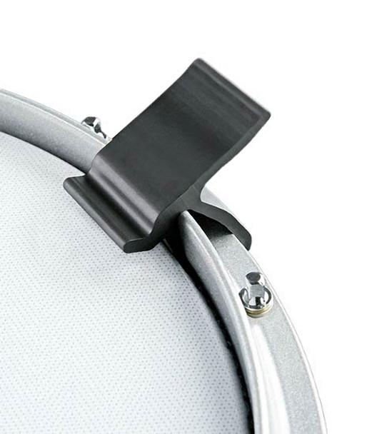 DrumClip DCA Accessory Adaptor