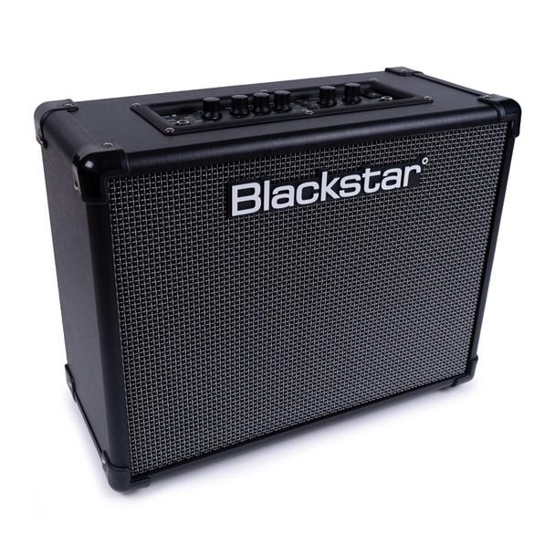Blackstar ID:Core 40 V3 40 Watt 2x6.5 Stereo Digital Combo