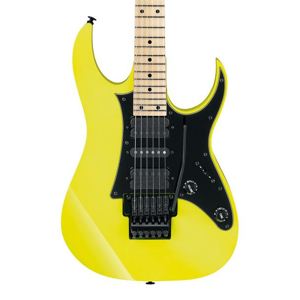 Ibanez RG Genesis Collection RG550-DY Electric Guitar, Desert Sun Yellow