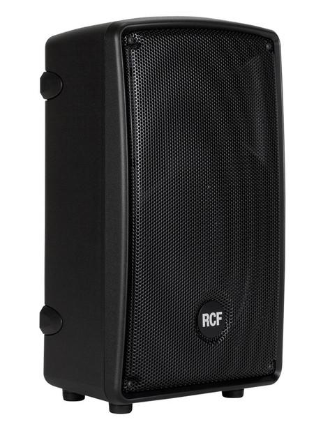 RCF HD 10-A Active PA Speaker, Single (ex-display, no box)