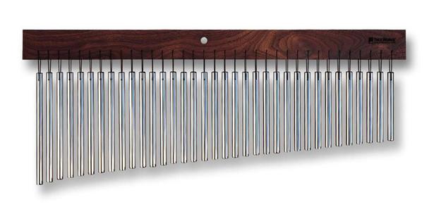 TreeWorks TRE35 35-Bar Classic Chime