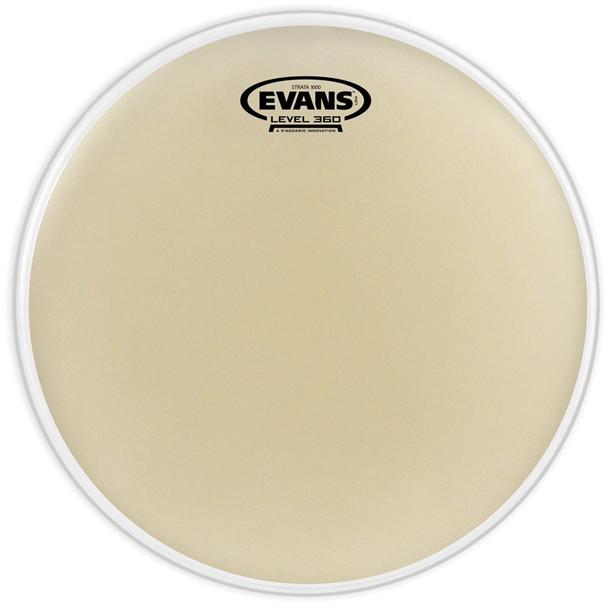 Evans CT13S 13 Inch Strata 1000 Concert Drum Head