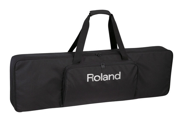 Roland CB-61RL Carry Bag for 61 Note Keyboards