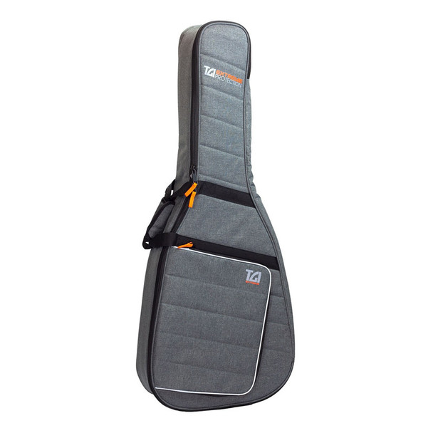 TGI Extreme Series Dreadnought Acoustic Guitar Gigbag