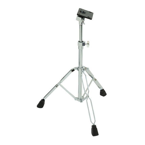 Roland PDS-20 Percussion Pad Stand