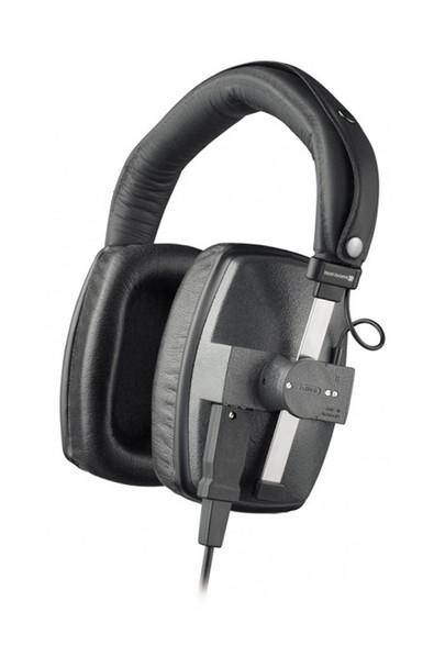Beyerdynamic DT150 Headphones (250 Ohm)