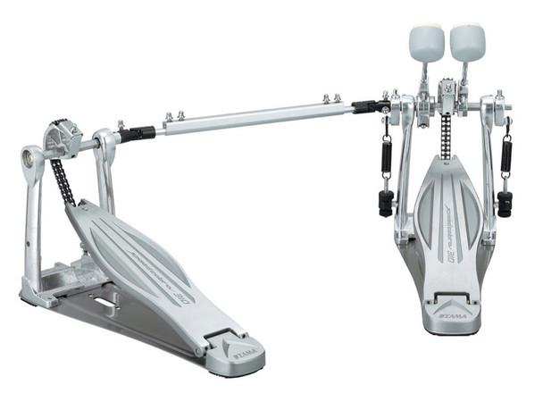 Tama HP310LW Speed Cobra 310 Series Double Drum Pedal