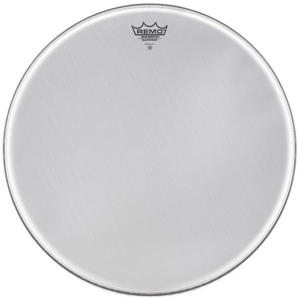 Remo SN-0012-00 12-inch Silentstroke Mesh Drum Head