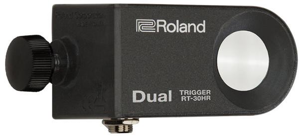 Roland RT-30HR Acoustic Drum Dual Trigger