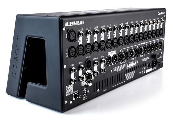 Allen & Heath QU-PAC Compact Digital Mixer