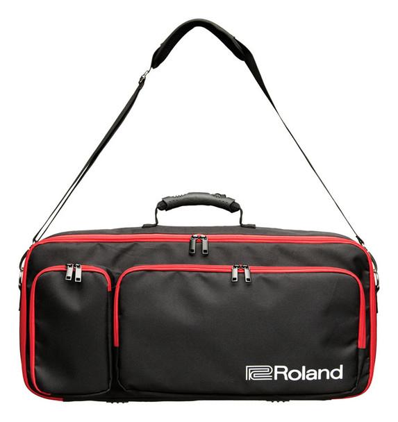 Roland CBJD-Xi Carry Bag for JD-Xi