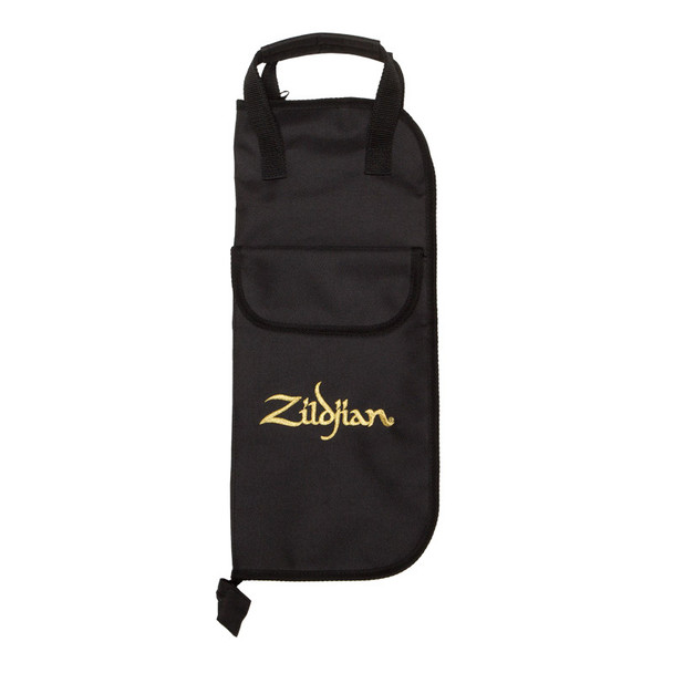 Zildjian Standard Stick Bag