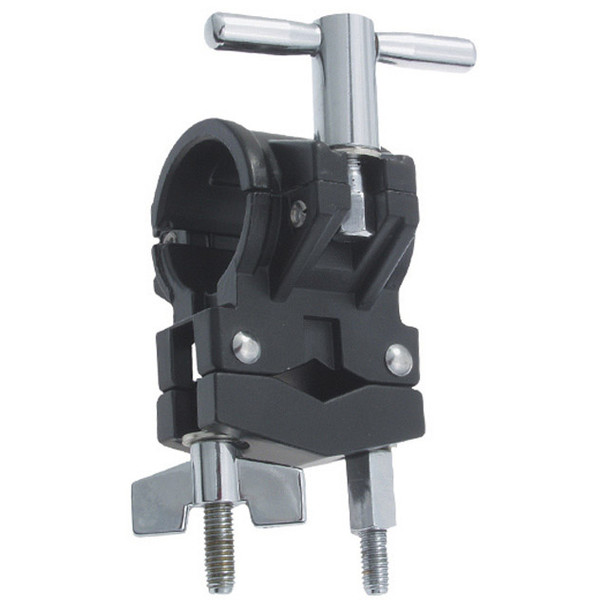 Gibraltar SC-GPRMC Multi-Clamp