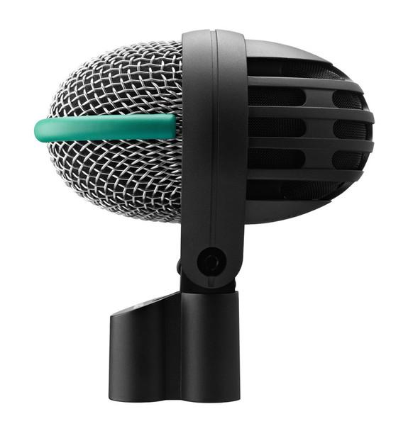 AKG D112 mkII Dynamic Microphone