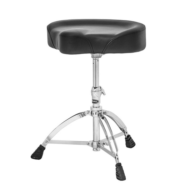 Mapex T575A Saddle Top Drum Throne