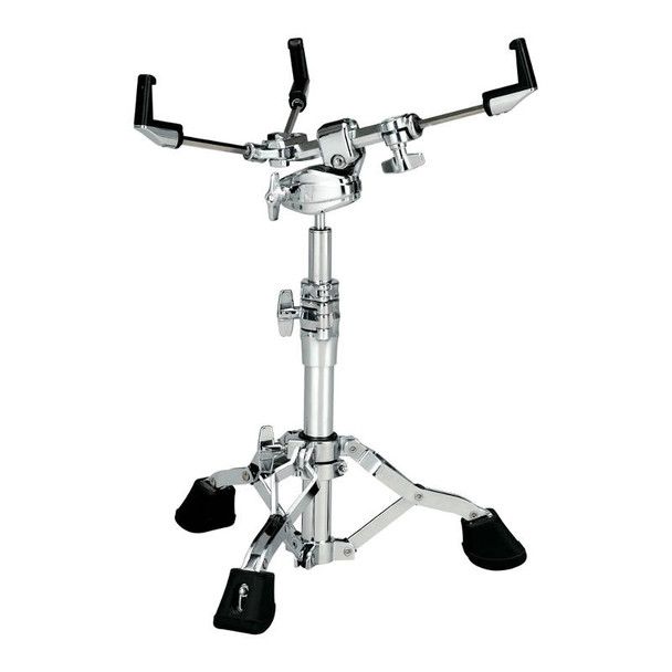 Tama HS100W Star Series Snare Drum Stand