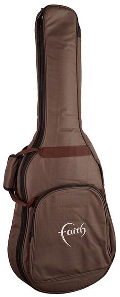 Faith Mercury Acoustic Guitar Gig Bag