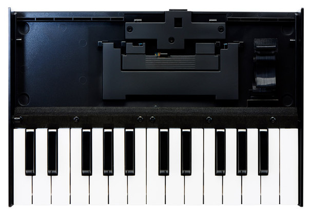 Roland K25-m Optional Keyboard for Boutique Modules