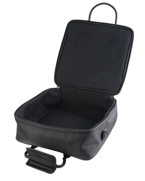 Gator G-MIXERBAG-1515 Padded Mixer or Equipment Bag