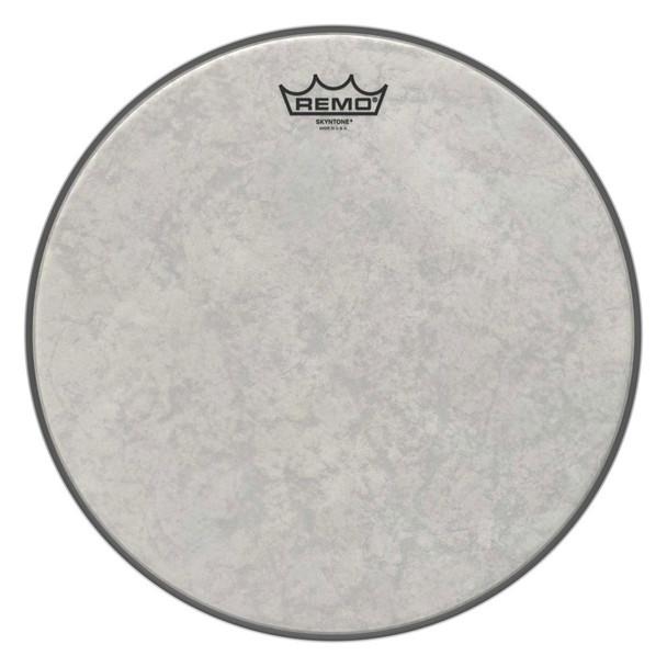Remo SK-0014-00 Diplomat Skyntone 14-inch Drum Head