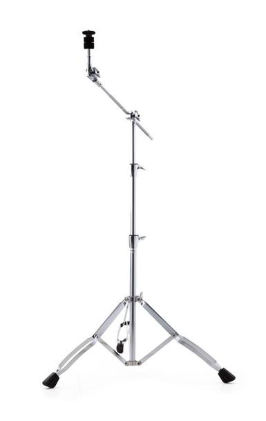 Mapex B400 Storm Series Boom Cymbal Stand, Chrome