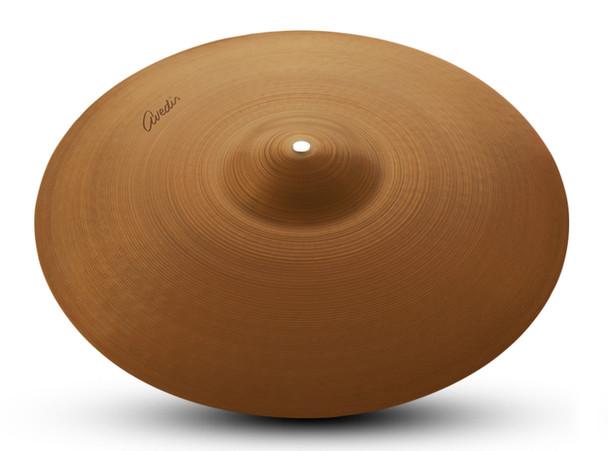 Zildjian 19 Inch A Avedis Crash Cymbal