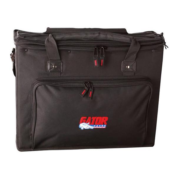 Gator GRB-2U 2U Portable Rack Bag