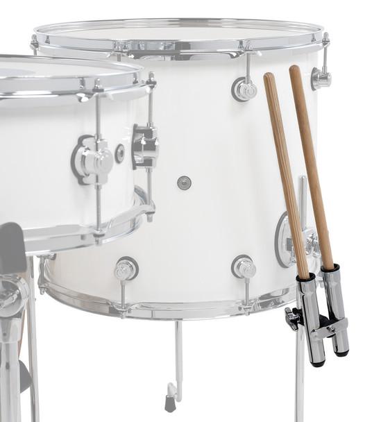 Drum Workshop Single Stick Holder