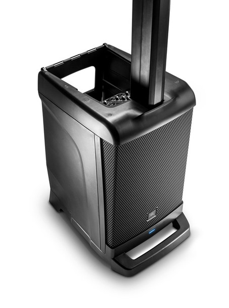JBL EON ONE All in One Linear Array PA System