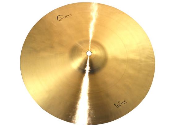 Dream Bliss Series 14 Inch Crash Cymbal