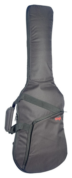 Stagg STB-10 UE3 3/4 size Electric Guitar Gig Bag