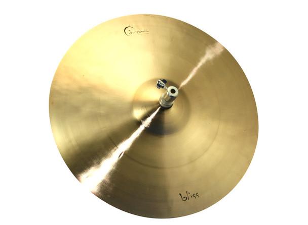 Dream Bliss Series 14 Inch Hi-hat Cymbals