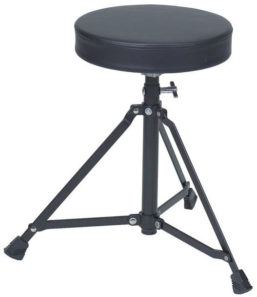 Gewa Round Drum Throne