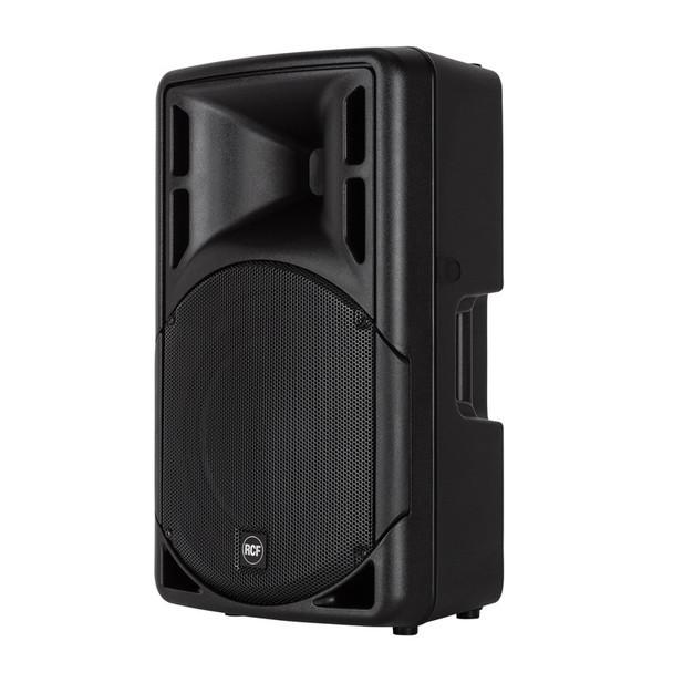 RCF ART 315-A Mk4 Active PA Speaker, Single