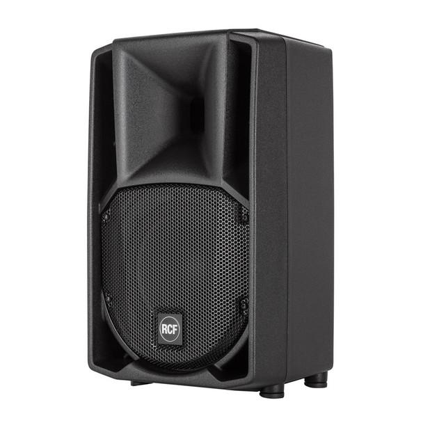 RCF ART 708-A Mk4 Digital Active PA Speaker, Single