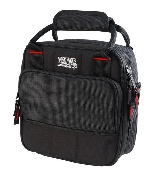 Gator G-MIXERBAG-0909 9 x 9 x 2.75-inch Mixer/Gear Bag