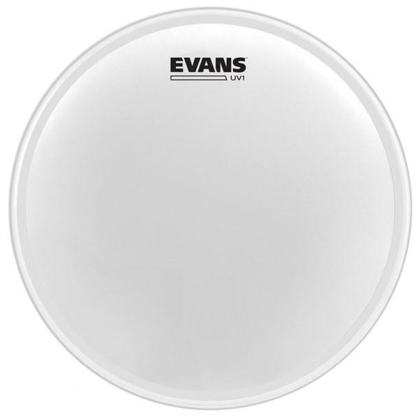 Evans B13UV1 13 Inch UV1 Drum Head