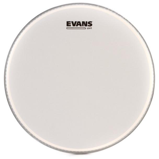 Evans B12UV1 12 Inch UV1 Drum Head