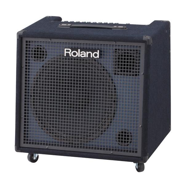 Roland KC-600 Keyboard Combo Amp