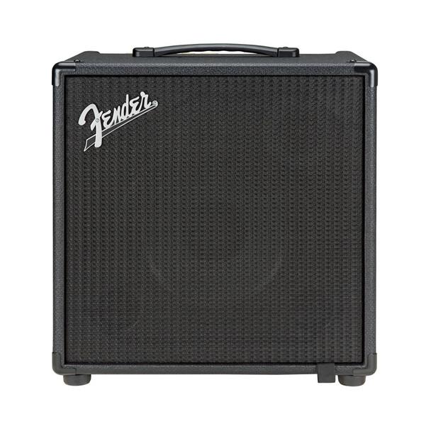 Fender Rumble Studio 40 Bass Amp Combo