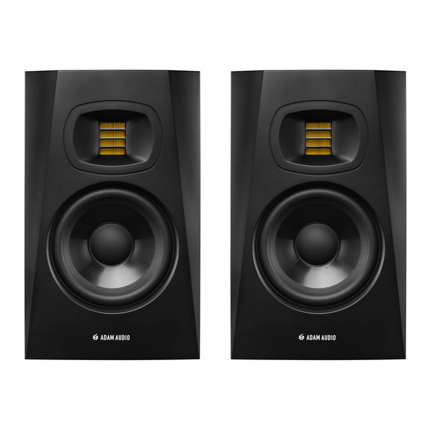 Adam T5V Active Studio Monitors (Pair)
