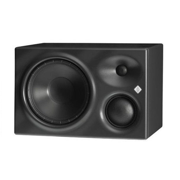 Neumann KH 310 A Active Studio Monitor (Single, Right Side)