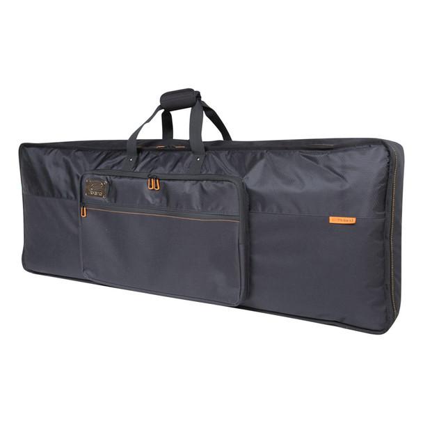 Roland CB-B61 61-Key Black Series Keyboard Bag