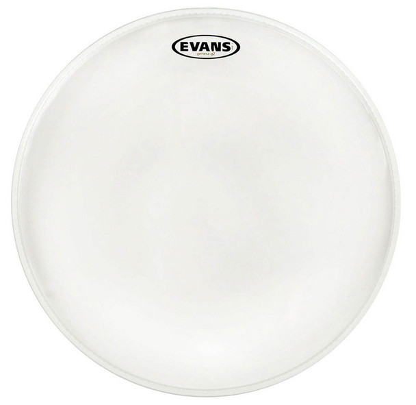 Evans B16G2 16 Inch Genera G2 Coated Drum Head