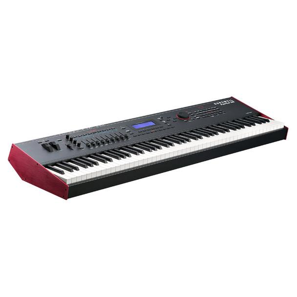 Kurzweil Forte SE 88 Key Stage Piano/Synthesizer/Workstation
