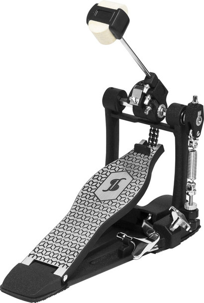 Stagg PP-52 Single Bass Drum Pedal
