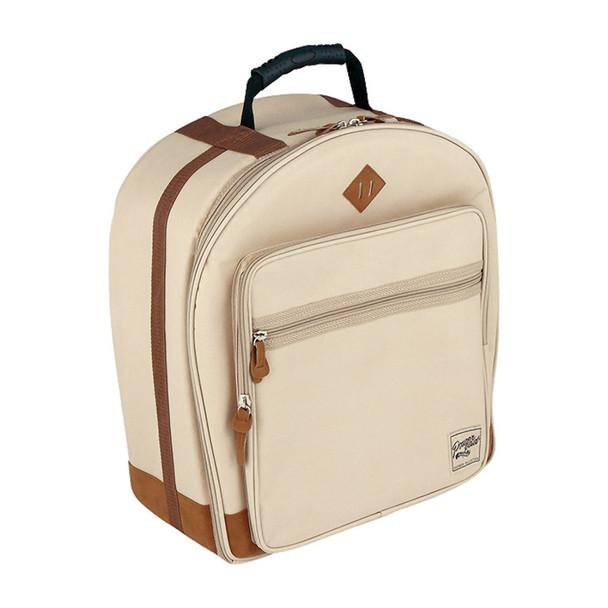 Tama TSDB1465BE Powerpad Designer Snare Drum Bag, Beige