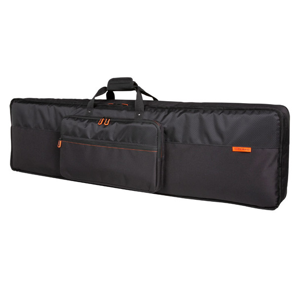 Roland CB-BAX Black Series Keyboard Bag For AX-Edge Keytar